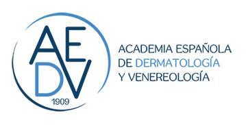 XXI Congreso Ibero-Latinoamericano de Dermatología 2020 - Madrid - España