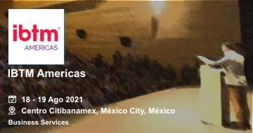 IBTM Americas 2021