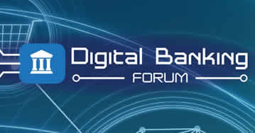Digital Banking Forum 2020 - Amsterdam - Netherlands