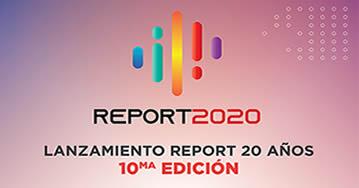 10° Congreso para la Industria de Pinturas y Tintas y Adhesivos Report