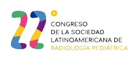 22° Congreso de Radiología Pediátrica