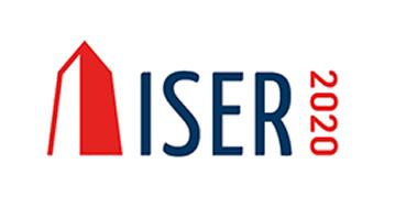 24° Encuentro Bienal de la Sociedad para la Investigación del Ojo Iser