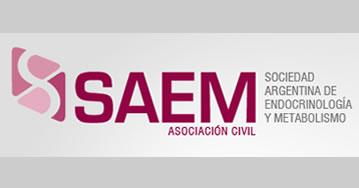 XXI Congreso de la Sociedad Argentina de Endocrinología y Metabolismo