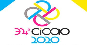 34° Congreso Internacional de Circulo Argentino de Odontología