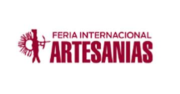 38° Feria Internacional de Artesanías