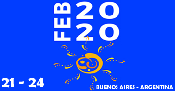 1er Congreso Latinoamericano de Visión Holística