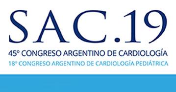 45 Congreso Argentino de Cardiología