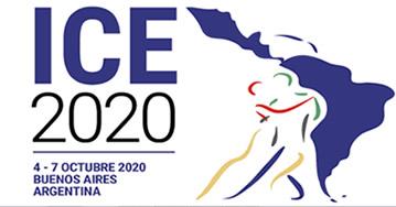 19º Congreso Internacional de Endocrinología