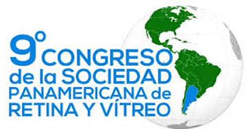 9° Congresode la Sociedad Panamericanade Retina y Vítreo