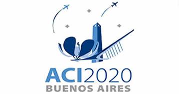 30° Asamblea Anual de Aci Mundial