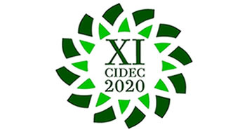 11° Congreso Iberoamericano de CIDEC 2020