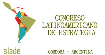 Congreso Latinoamericano de Estrategia SLADE