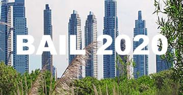 Conferencia Internacional sobre las Fronteras y las Capas Interiores - BAIL 2020