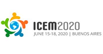 XIX Congreso Internacional de Medicina de Emergencias