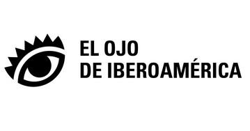 Festival El Ojo Iberoamerica