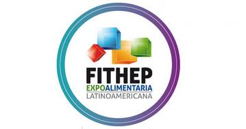 Fithep Centro Expoalimentaria