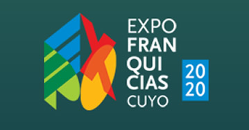 Expo Franquicias Cuyo 2020