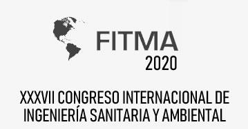 XXXVll Congreso Interamericano de Ingeniería Sanitaria y Ambiental