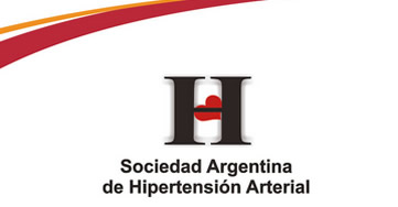 XXVII Congreso Argentino de Hipertensión Arterial