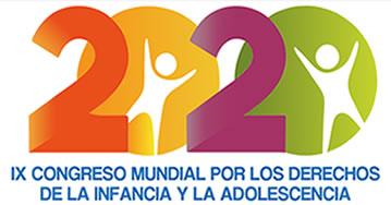 IX Congreso Mundial por los Derechos de la Infancia y la Adolescencia