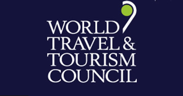 World Travel & Tourism Council Summit
