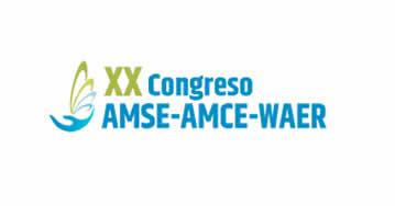 XX Congreso de la Asociación Mundial de Ciencias de la Educación