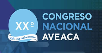 XX Congreso Nacional AVEACA