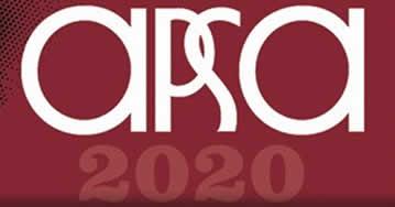 XXXV Congreso Argentino de Psiquiatría