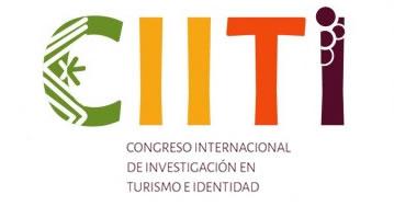 Congreso Internacional de Investigación en Turismo e Identidad