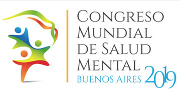 Congreso Mundial de Salud Mental Buenos Aires 2019