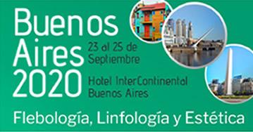 Xll Congreso Internacional de Forum Venenoso Latinoamericano