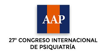 27° Congreso Internacional de Psiquiatría