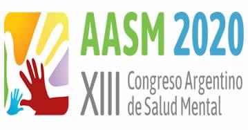 XIII Congreso Argentino de Salud Mental
