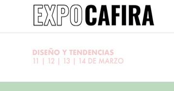 EXPO CAFIRA 2020