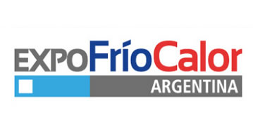 Expo Frío - Calor 2020