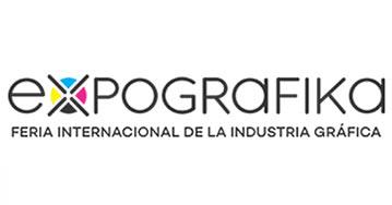 EXPO GRÁFICA 2020