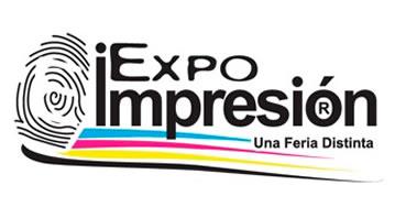 Expo Impresión 2020