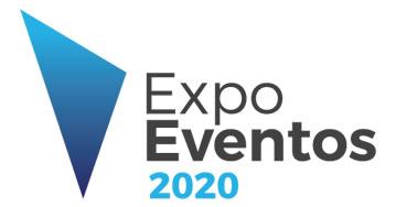 Expo Eventos Latinoamérica