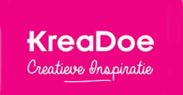 KreaDoe Utrecht 2021 - Netherlands