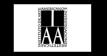 lX Encuentro de Docentes e Investigadores de Historia, Arquitectura, Diseño y la Ciudad