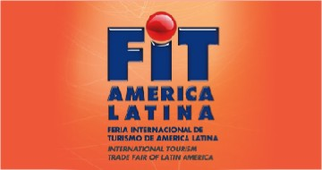 FIT Feria Internacional de Turismo de América Latina 2021