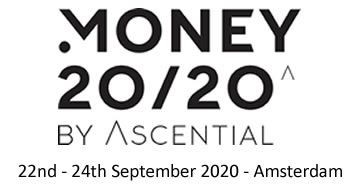 Money 2020 By Ascential - Amsterdam - Netherlands