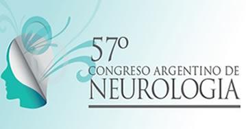 57° Congreso Argentino de Neurología