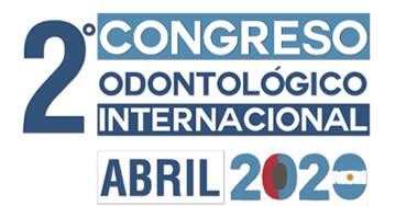 2° Congreso Internacional de Odontología