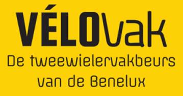 Vélovak 2020 - Rotterdam - Netherlands